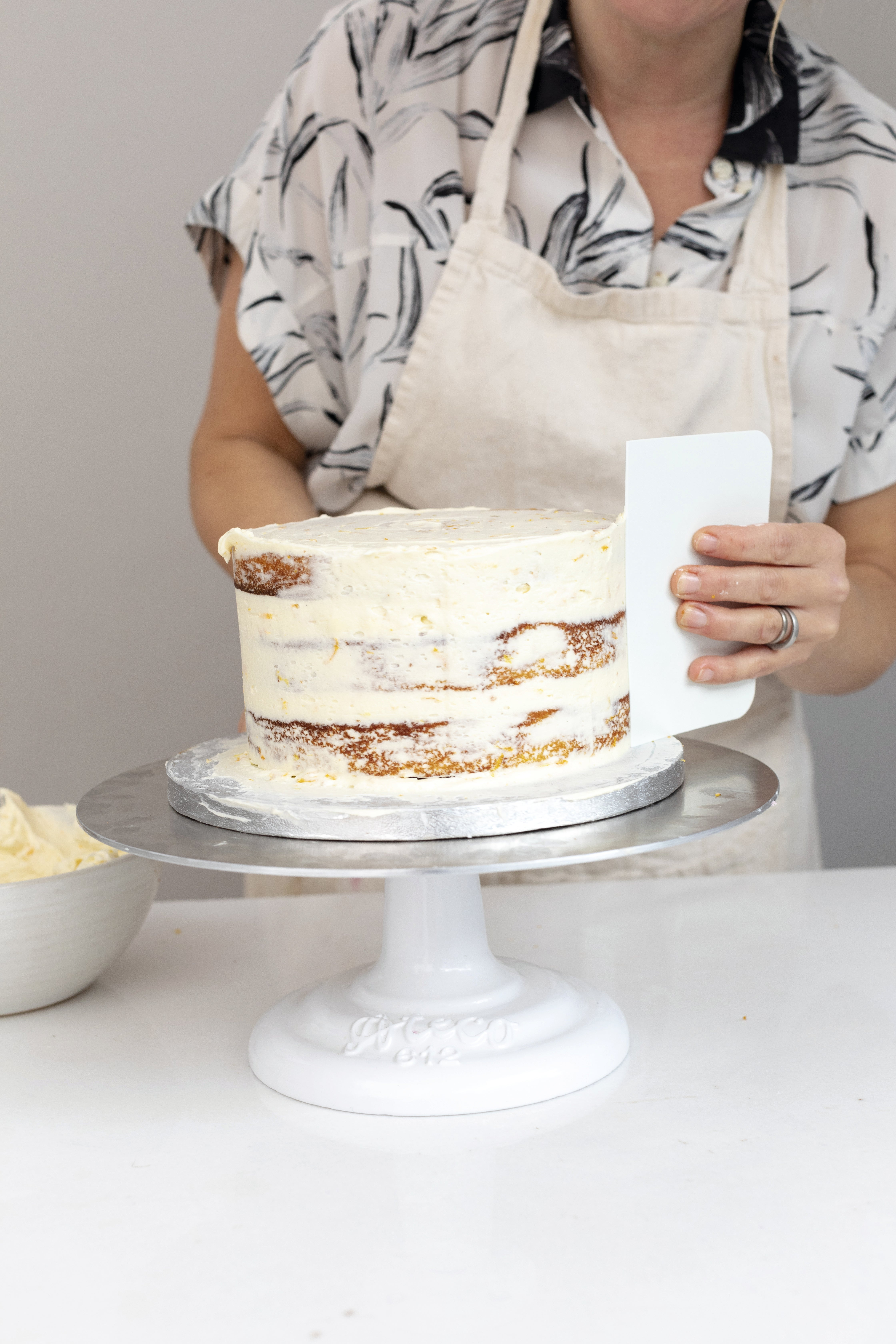5-Orange-Almond-Touch-of-Frosting-Cake.jpg