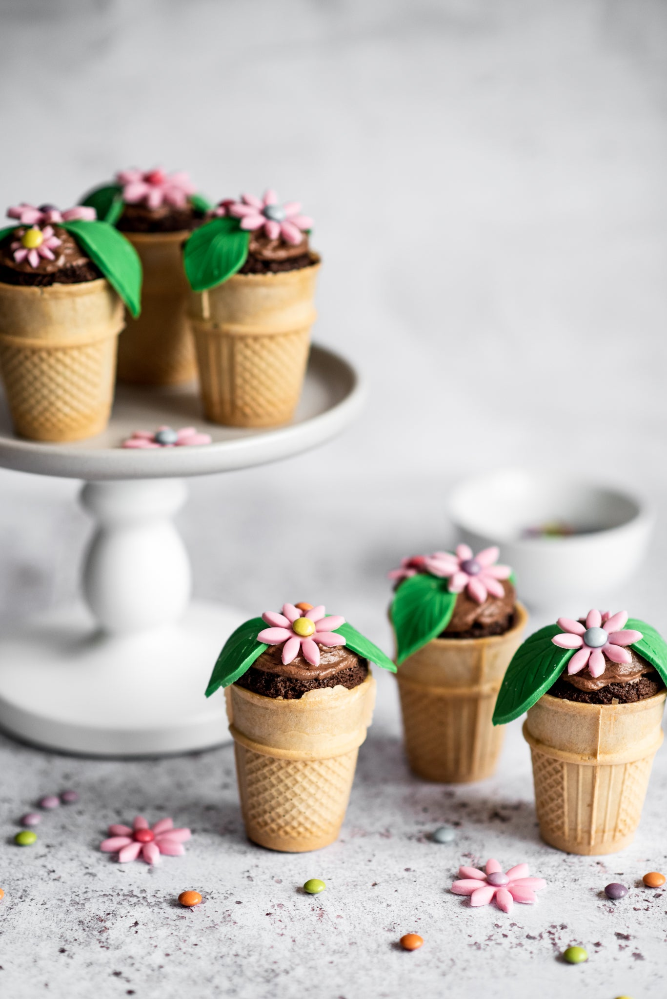 Flower-Pot-Cupcakes-WEB-RES-1.jpg