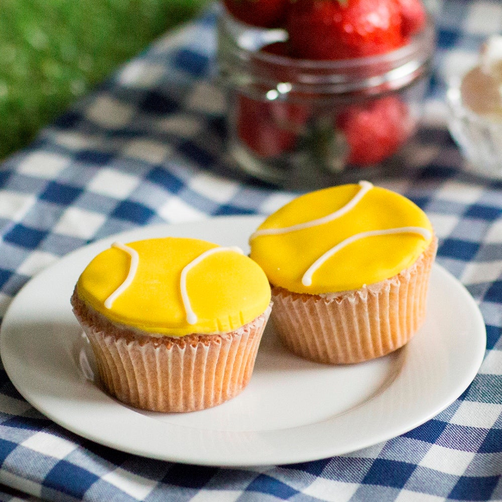 1-Tennis-Cupcakes-web.jpg