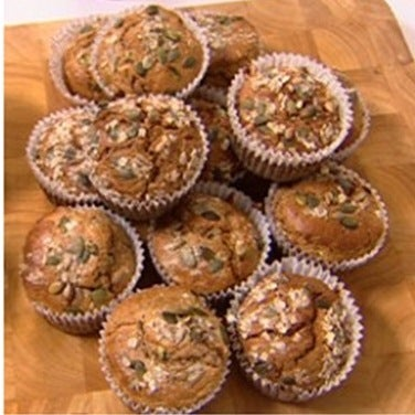 1-courgette-and-seed-muffins-web.jpg