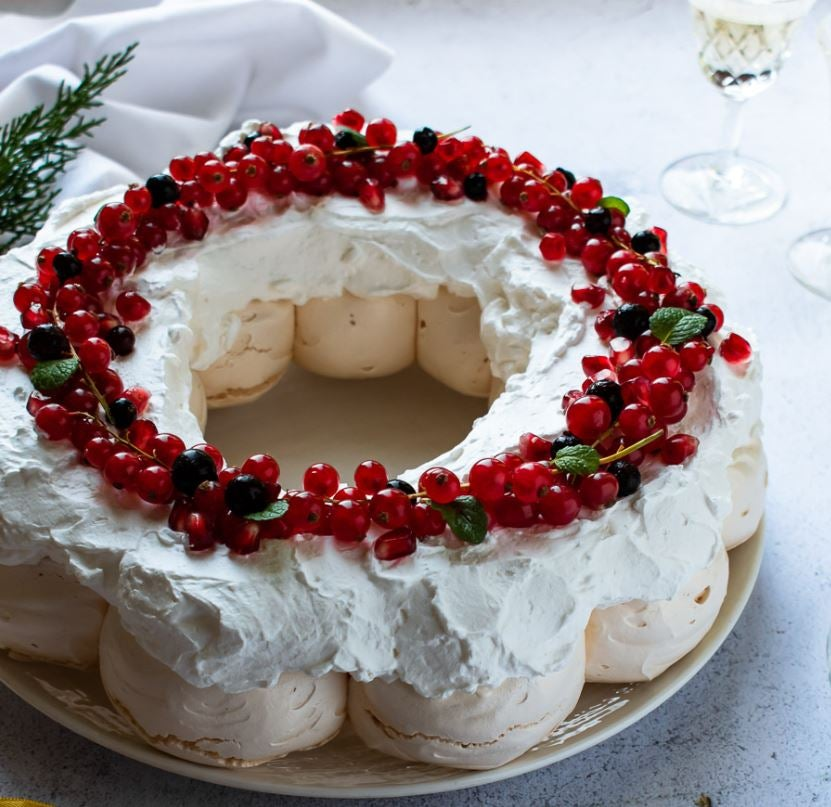 Winter-Berry-Pavlova-cropped.JPG