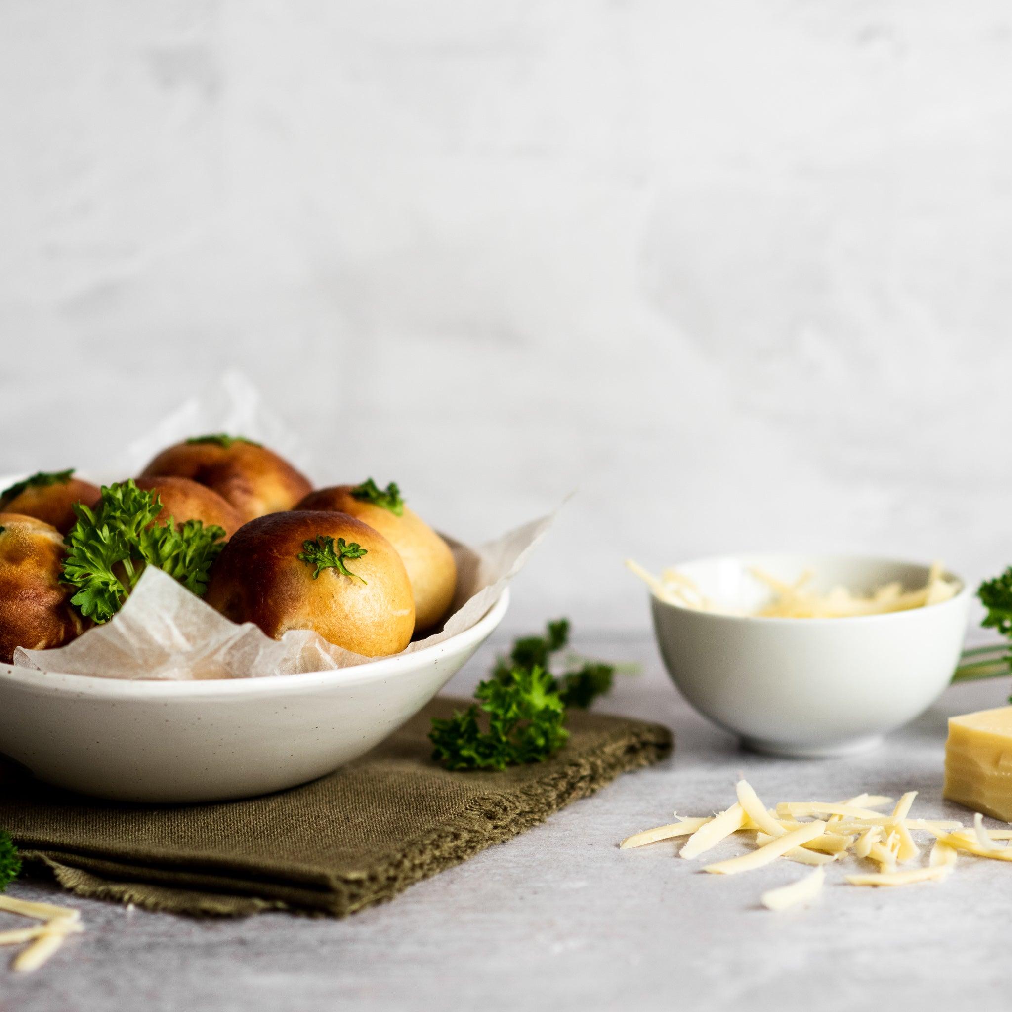 Gruyere-and-Pancetta-Pretzel-Bites-SQUARE-3.jpg