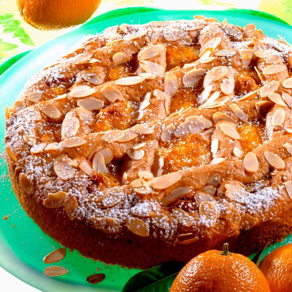1-Orange-and-almond-cake-web.jpg