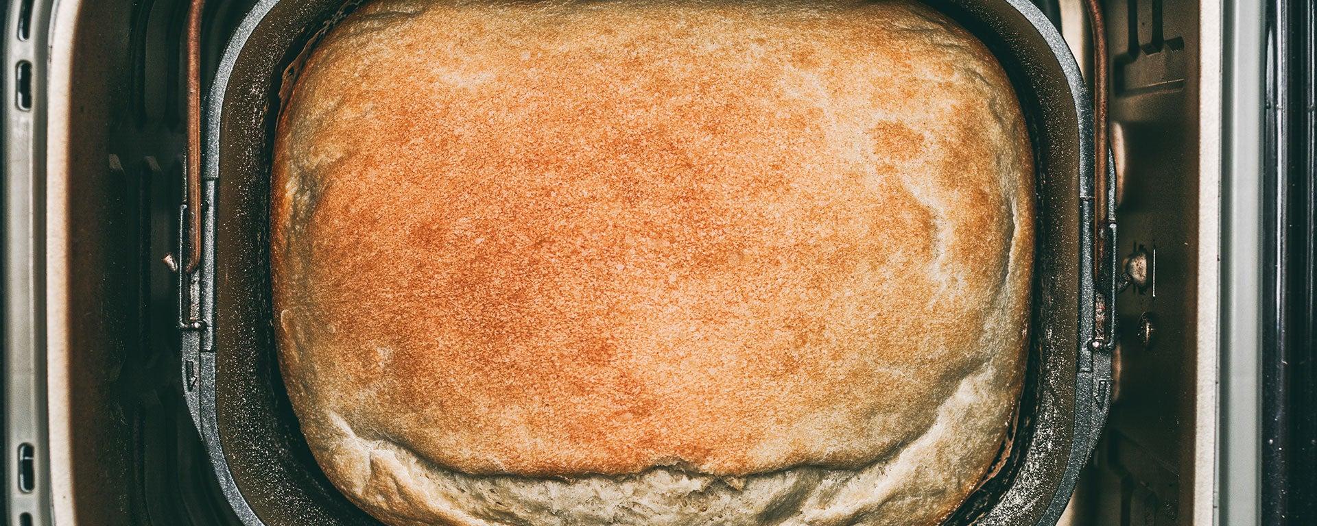 Bread-Machine_Header.jpg