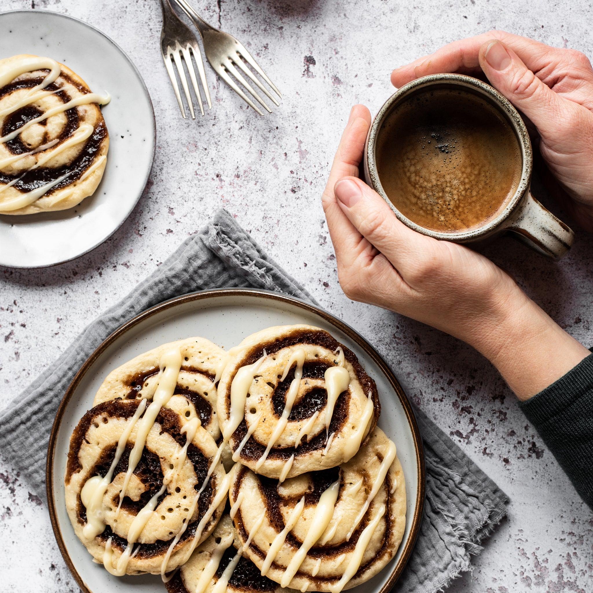 Cinnamon-Swirl-Pancakes-SQUARE-4.jpg