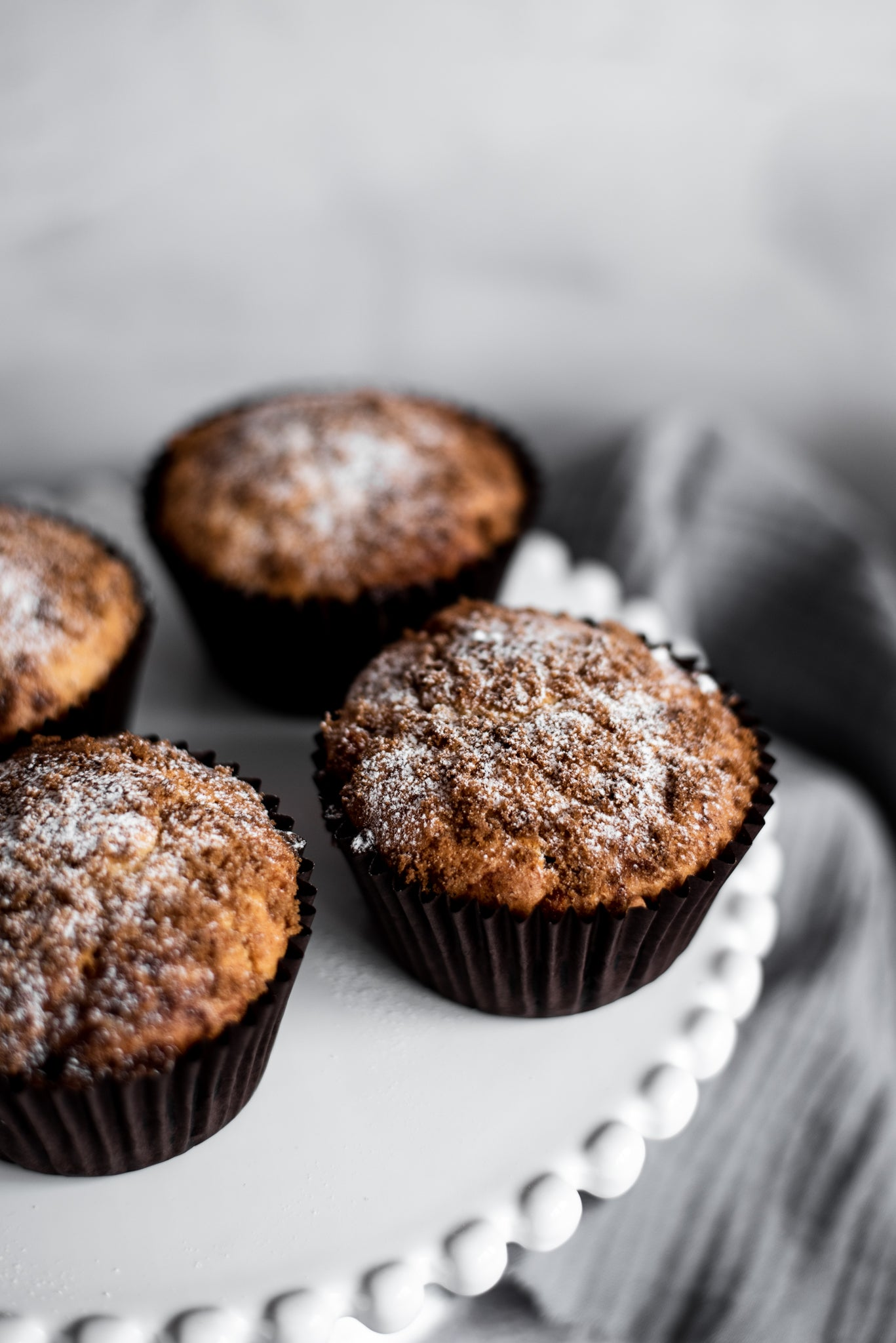Toffee-And-Apple-Sauce-Muffins-WEB-RES-4.jpg
