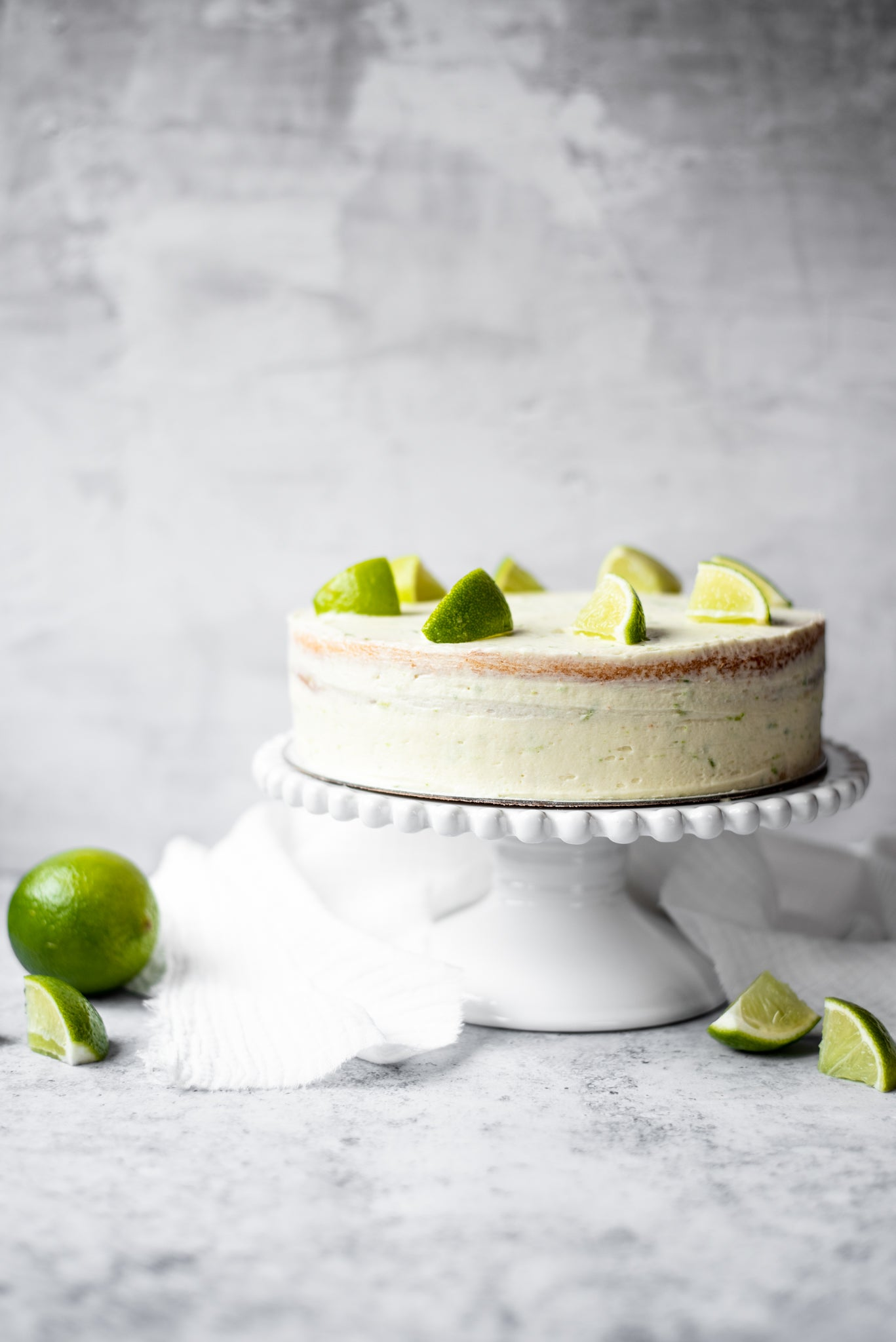 Gin-And-Tonic-Cake-WEB-RES-2.jpg