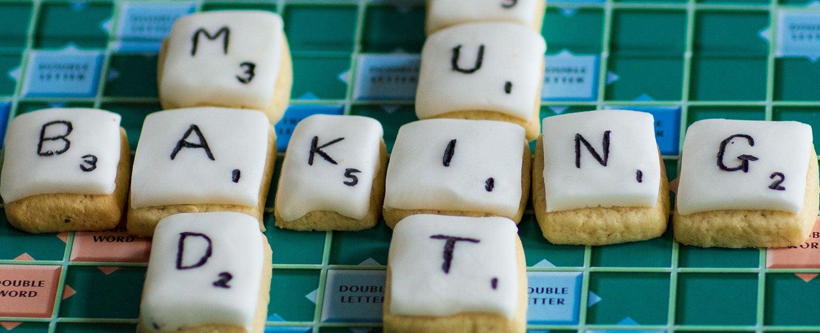 Scrabble_SMain.jpg