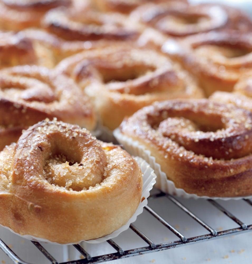 1-Danish-pastries.jpg