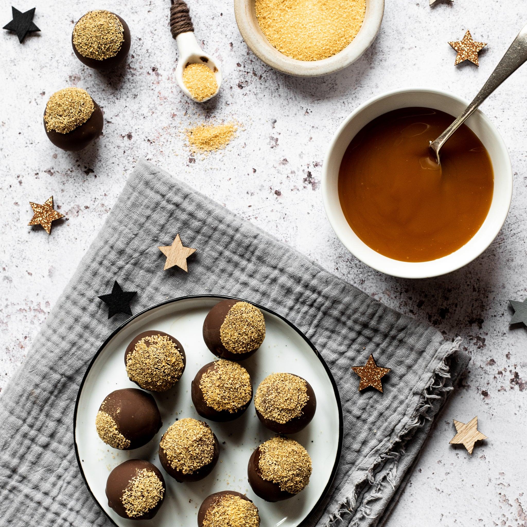 Chocolate-Bombs-(5).jpg