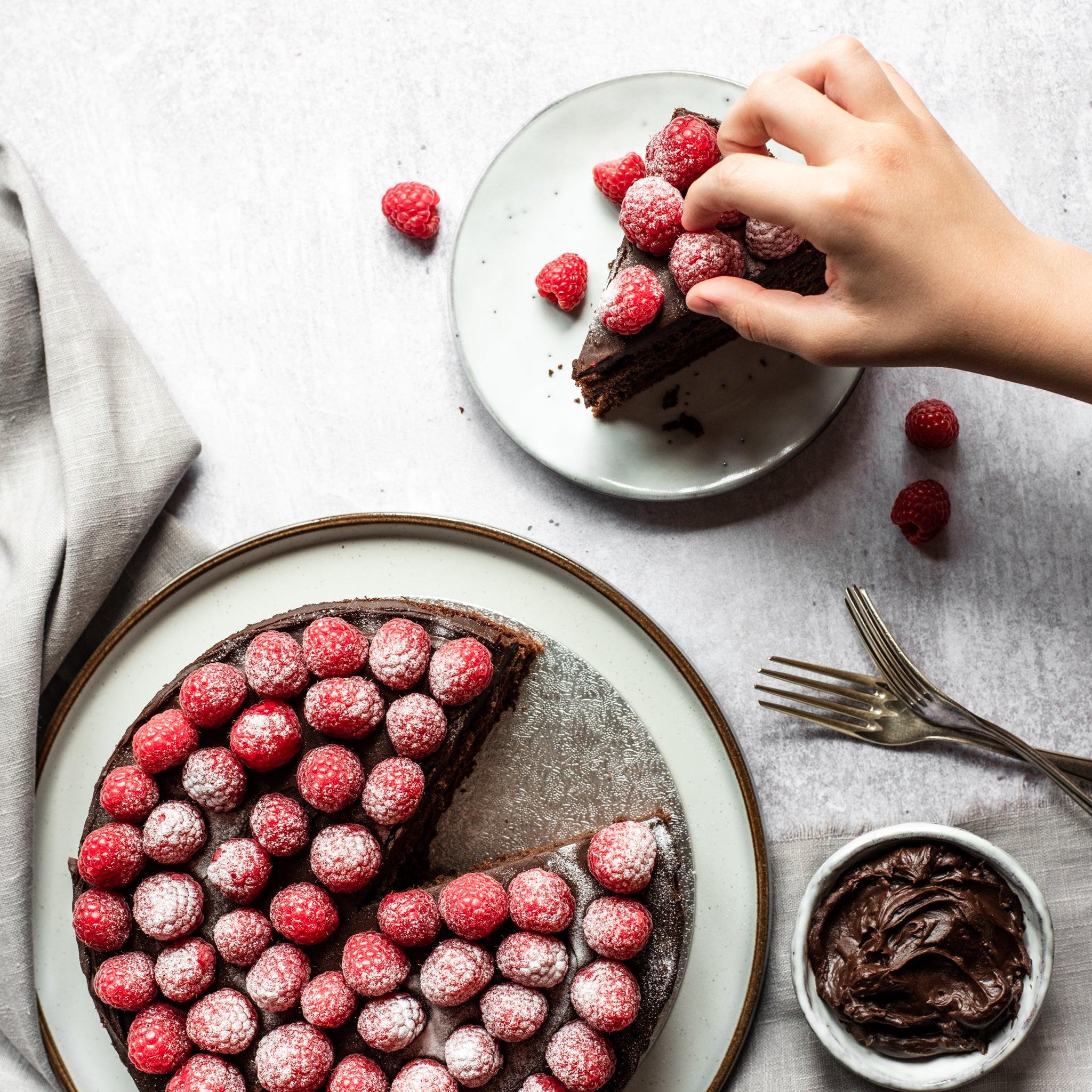 Chocolate-Raspberry-Cake-SQUARE-5.jpg