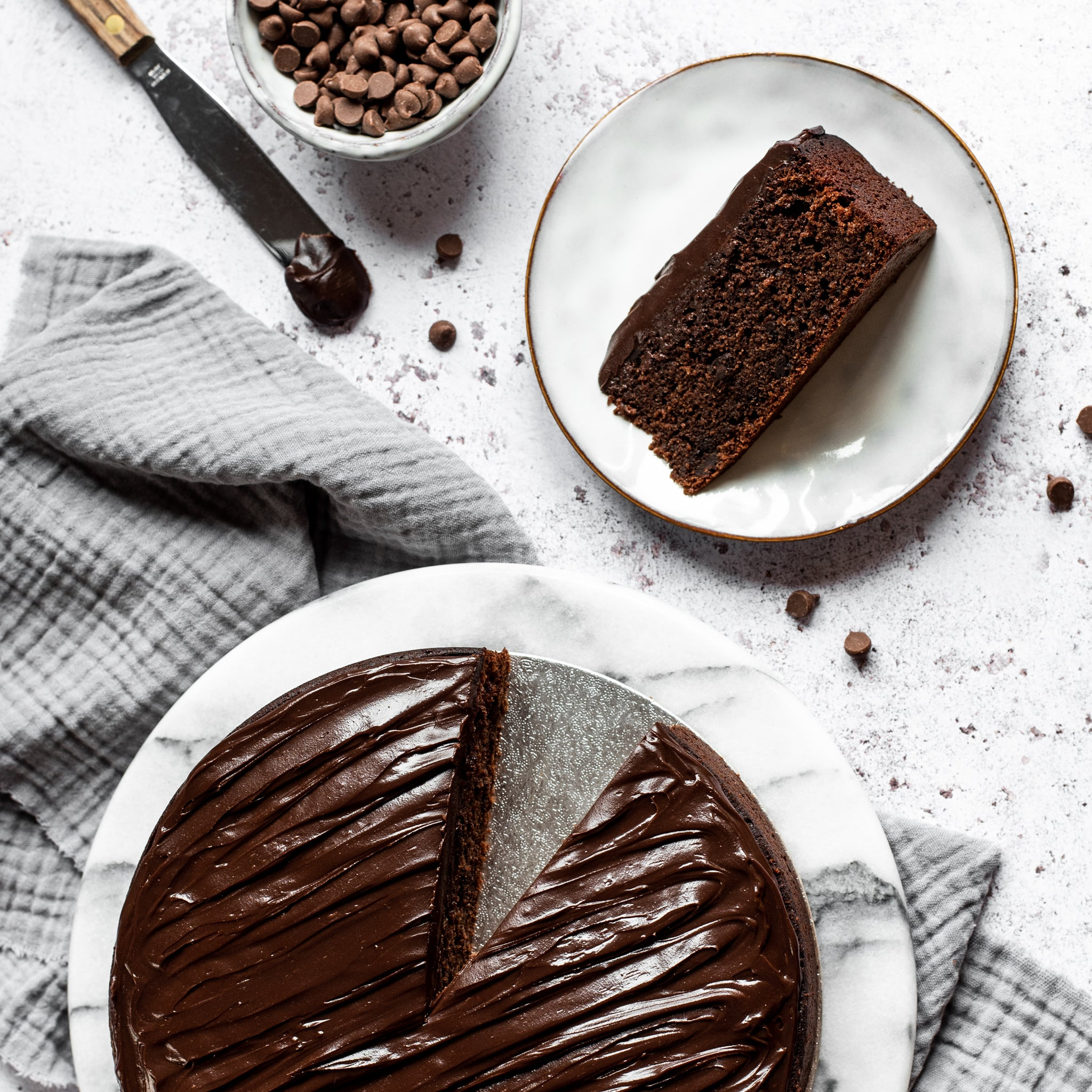 Chocolate-Beetroot-Cake-SQUARE-3.jpg