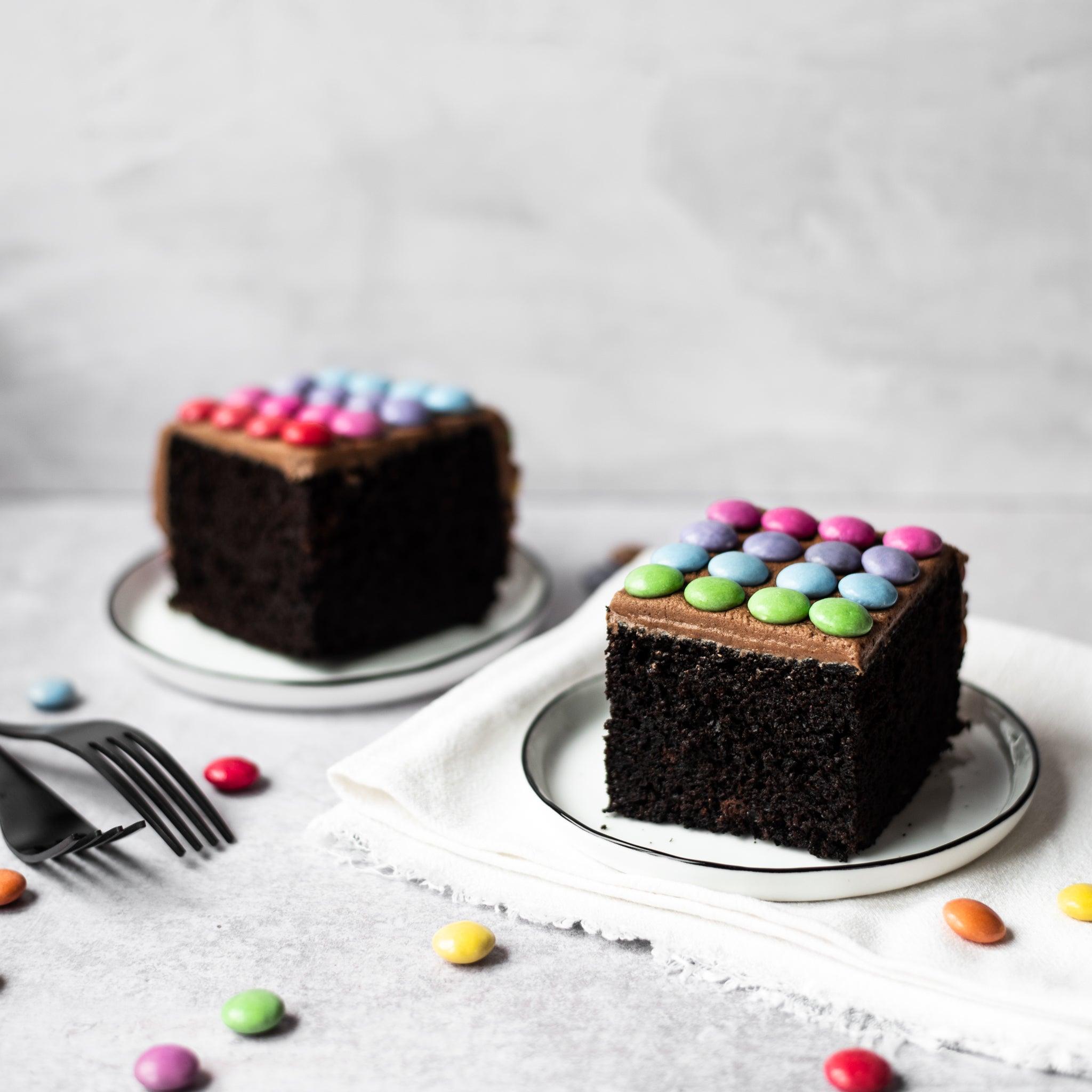 Smarties-Chocolate-Cake-SQUARE-7.jpg