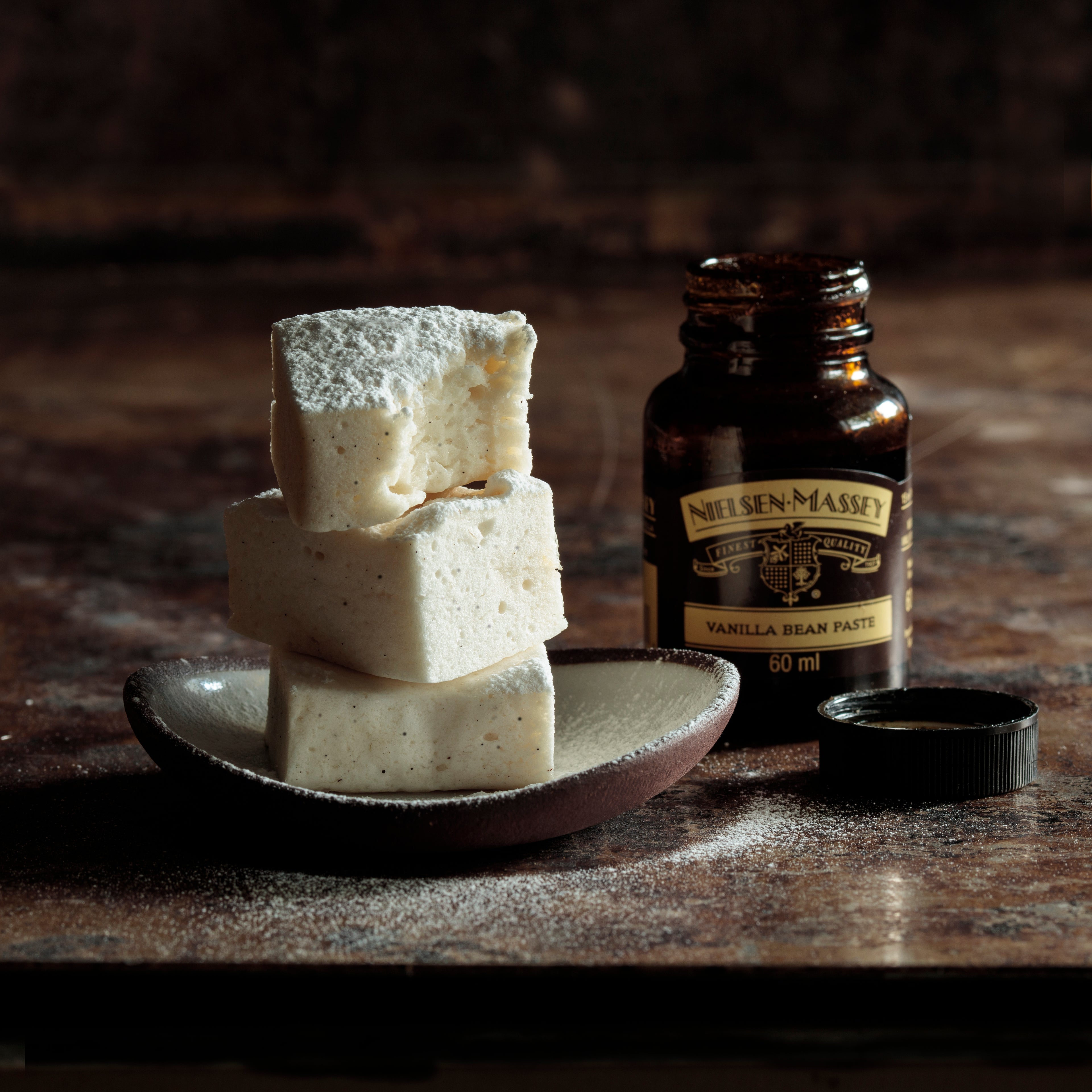 vegan-vanilla-mashmallows-(1).jpg