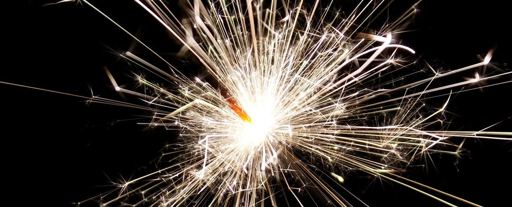 Bonfire_Header.jpg
