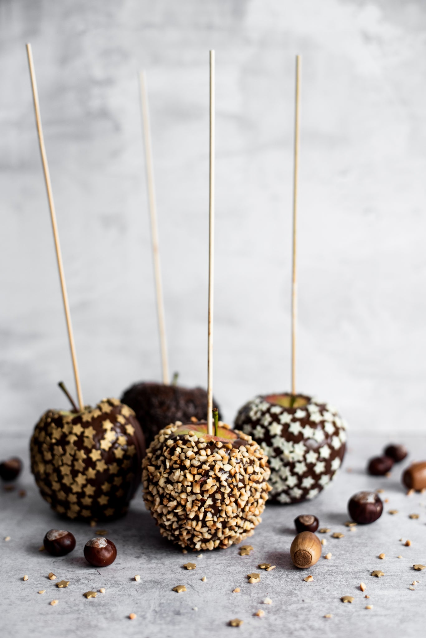 Chocolate-Dipped-Apples-WEB-RES-7.jpg