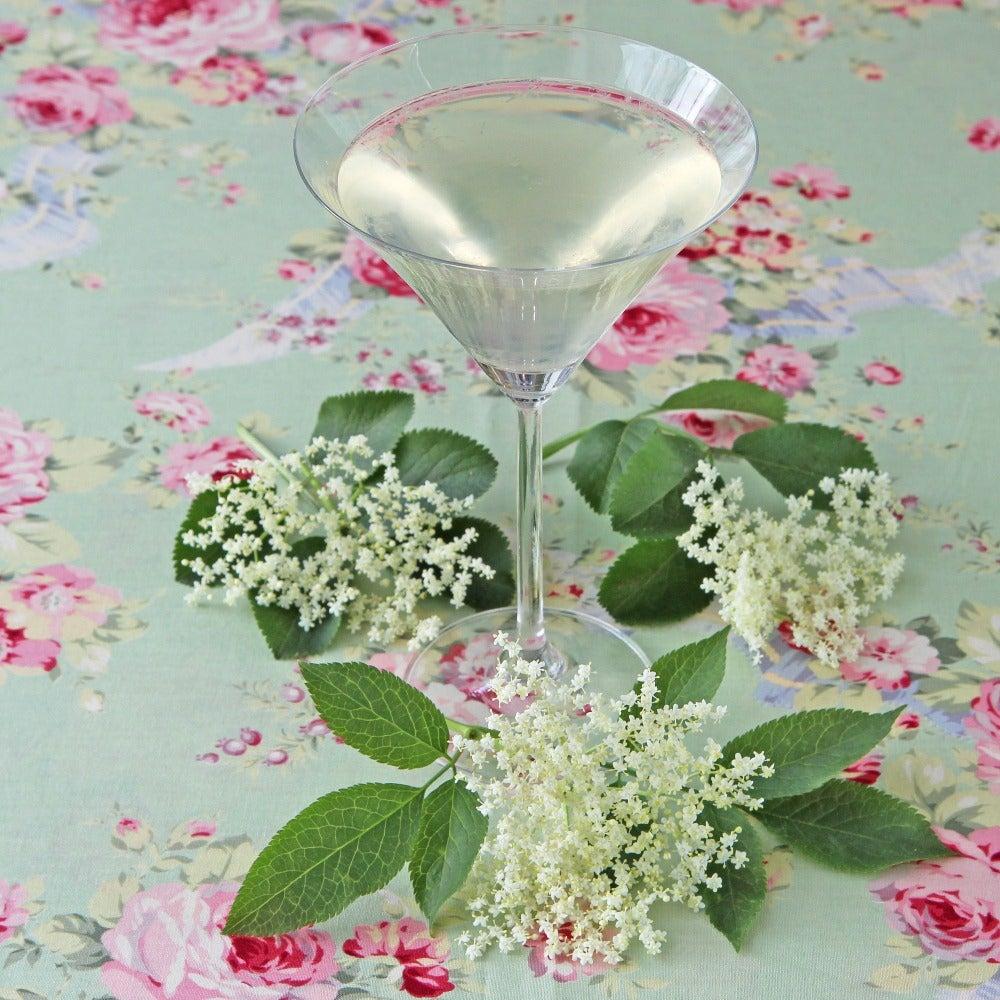 1-Elderflower-jelly-web.jpg