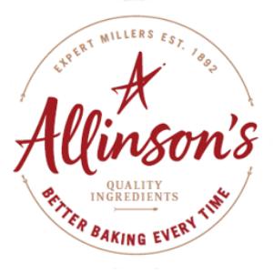 Allinson's logo