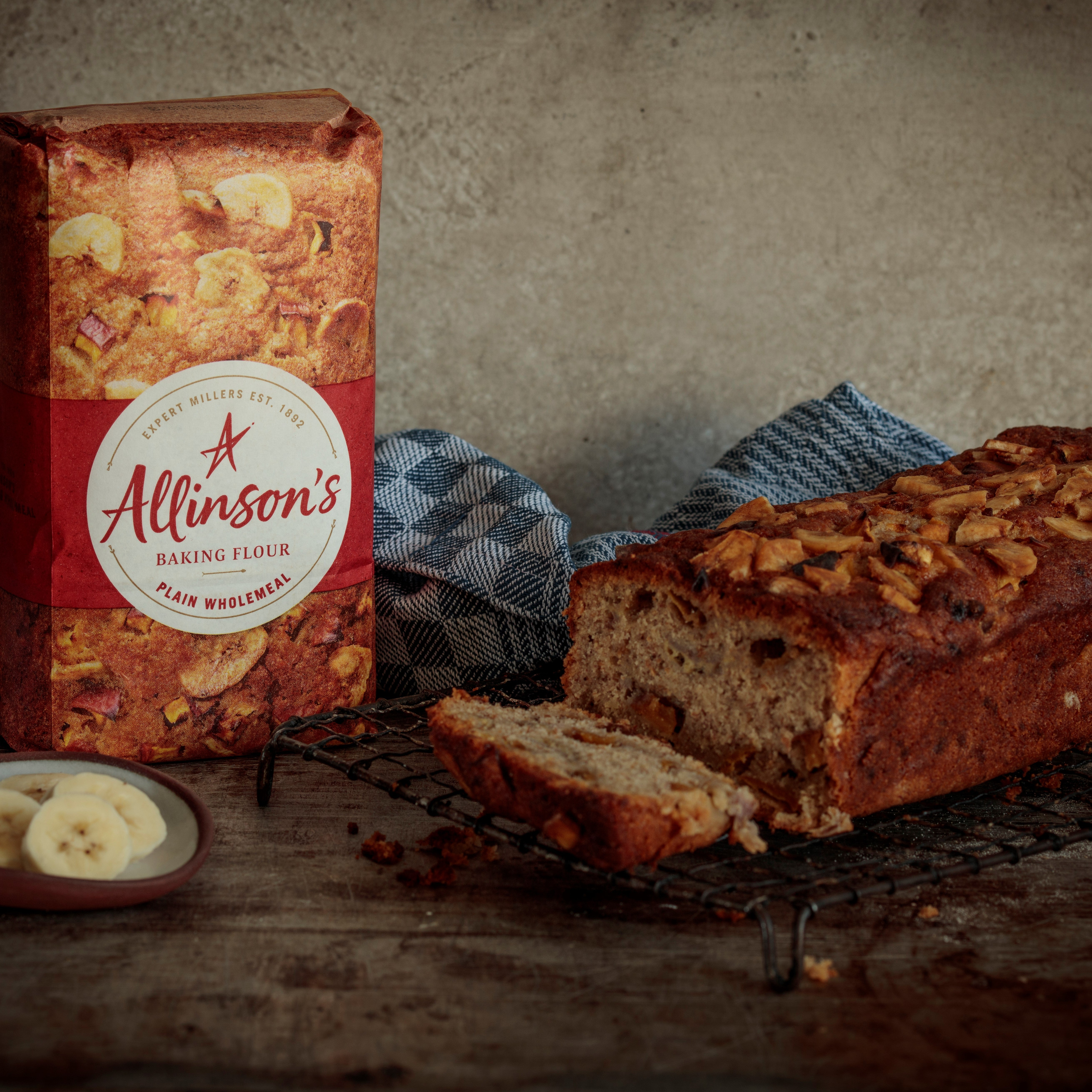 Banana-and-Peaches-Loaf-Allinson-s.jpg