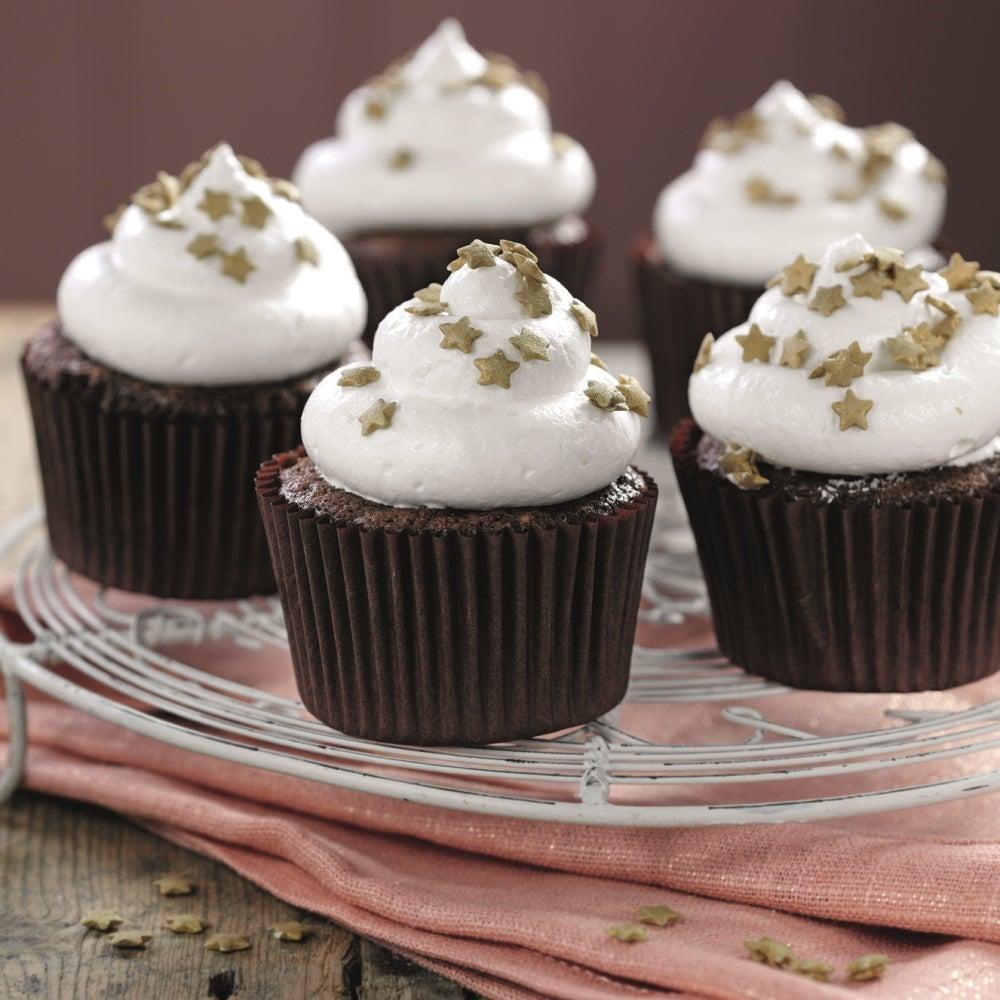 1-marshmallow-cupcakes-WEB.jpg