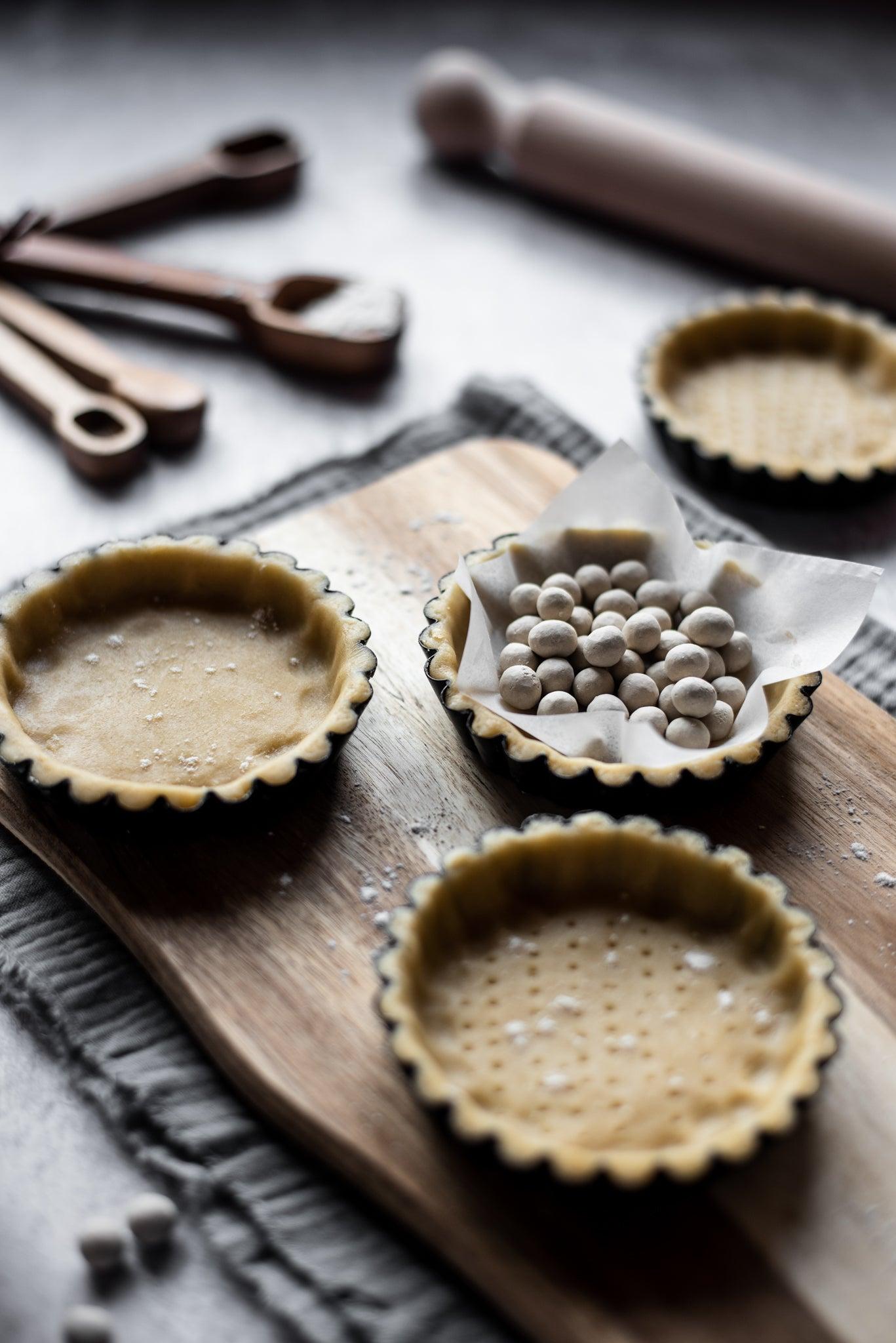 Dessert-Pastry-WEB-RES-5.jpg