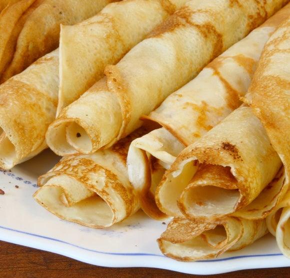 1-Basic-pancakes.jpg