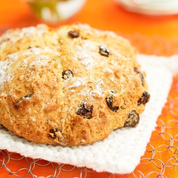 1-buttermilk-sour-cherry-scone-web.jpg