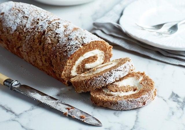 1-Carrot-cake-roll-web.jpg