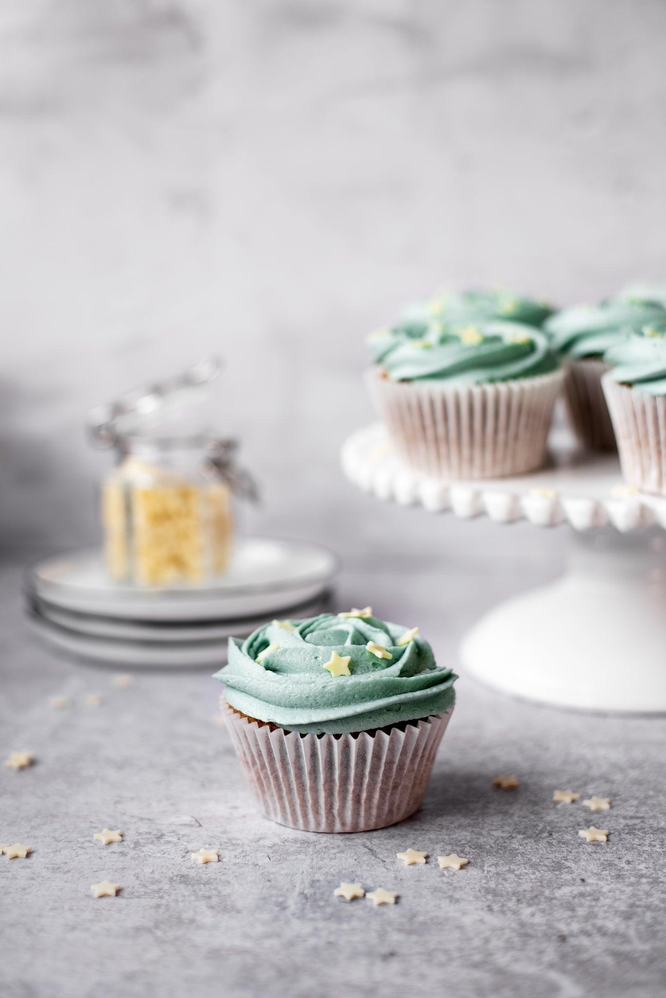 Earl-Grey-Cupcakes-WEB-RES-4.jpg