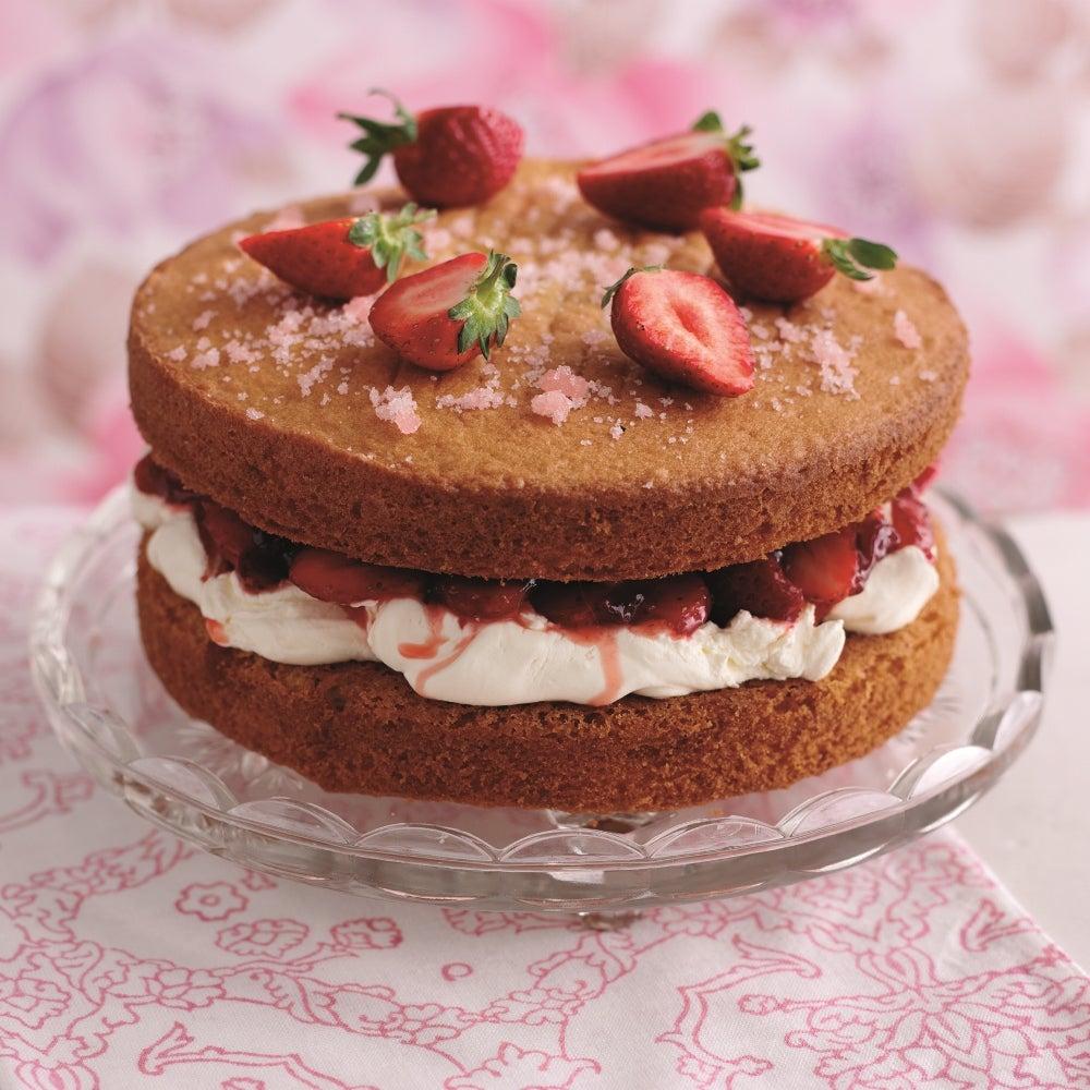 1-Classic-Victoria-Sandwich-Cake.jpg