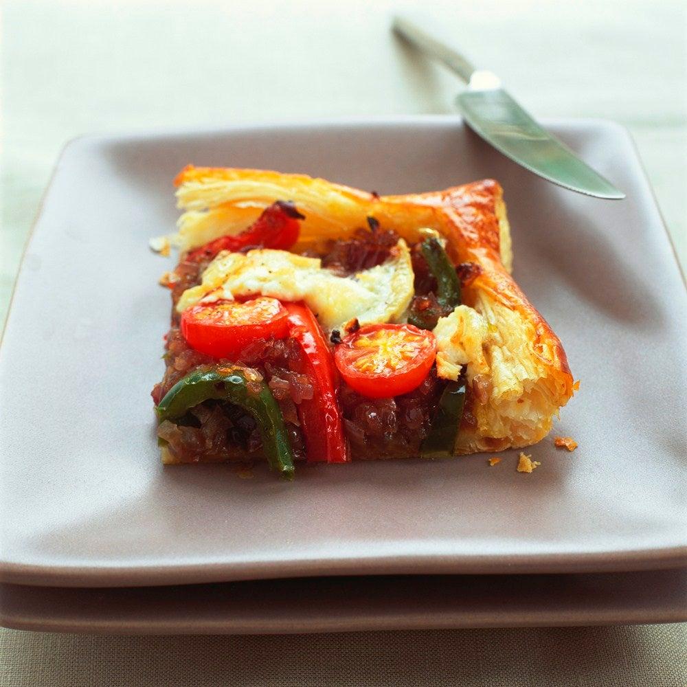 1-caramelised-onion-and-goats-cheese-tart.jpg