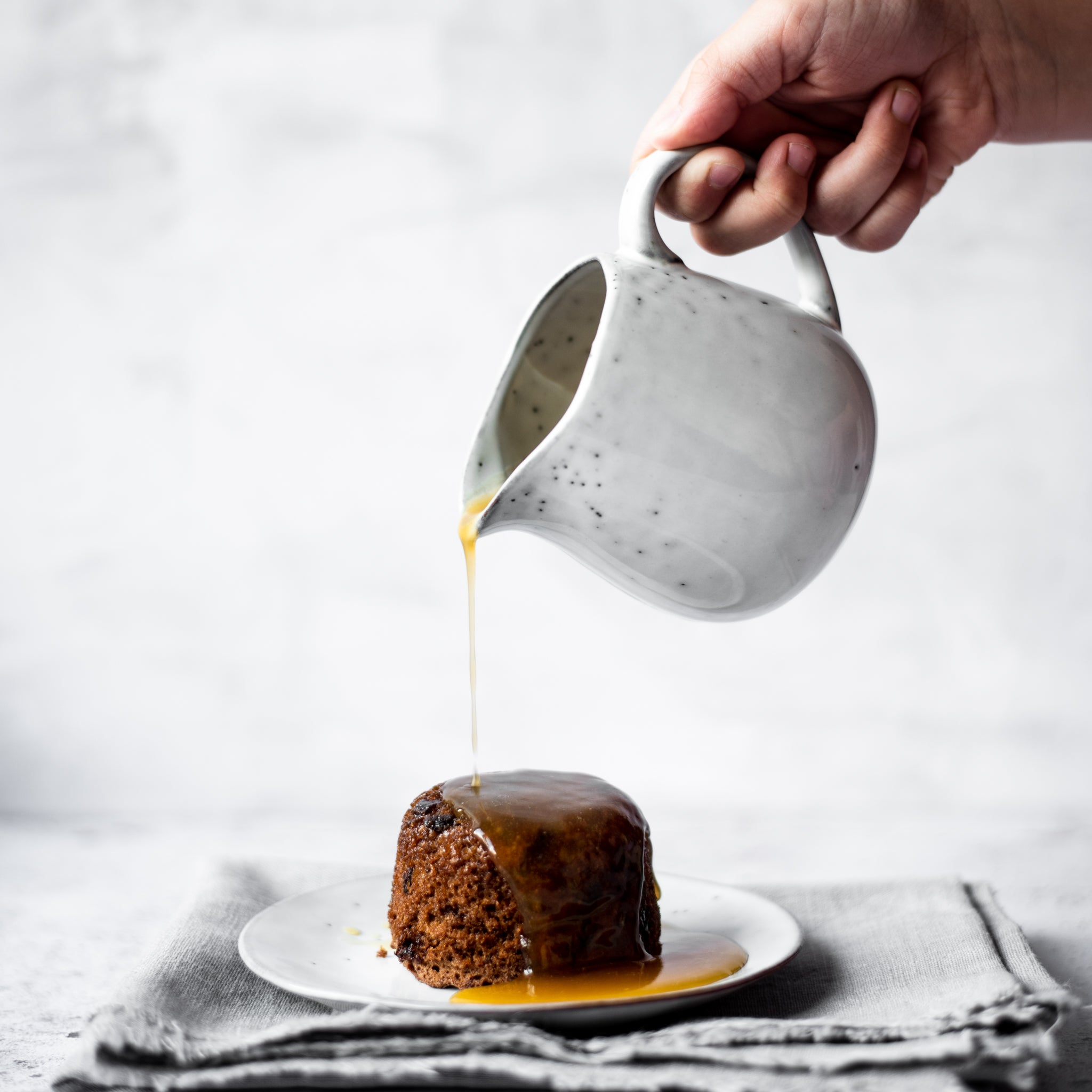 Gluten-Free-Sticky-Maple-Upside-Down-Cakes-(7).jpg