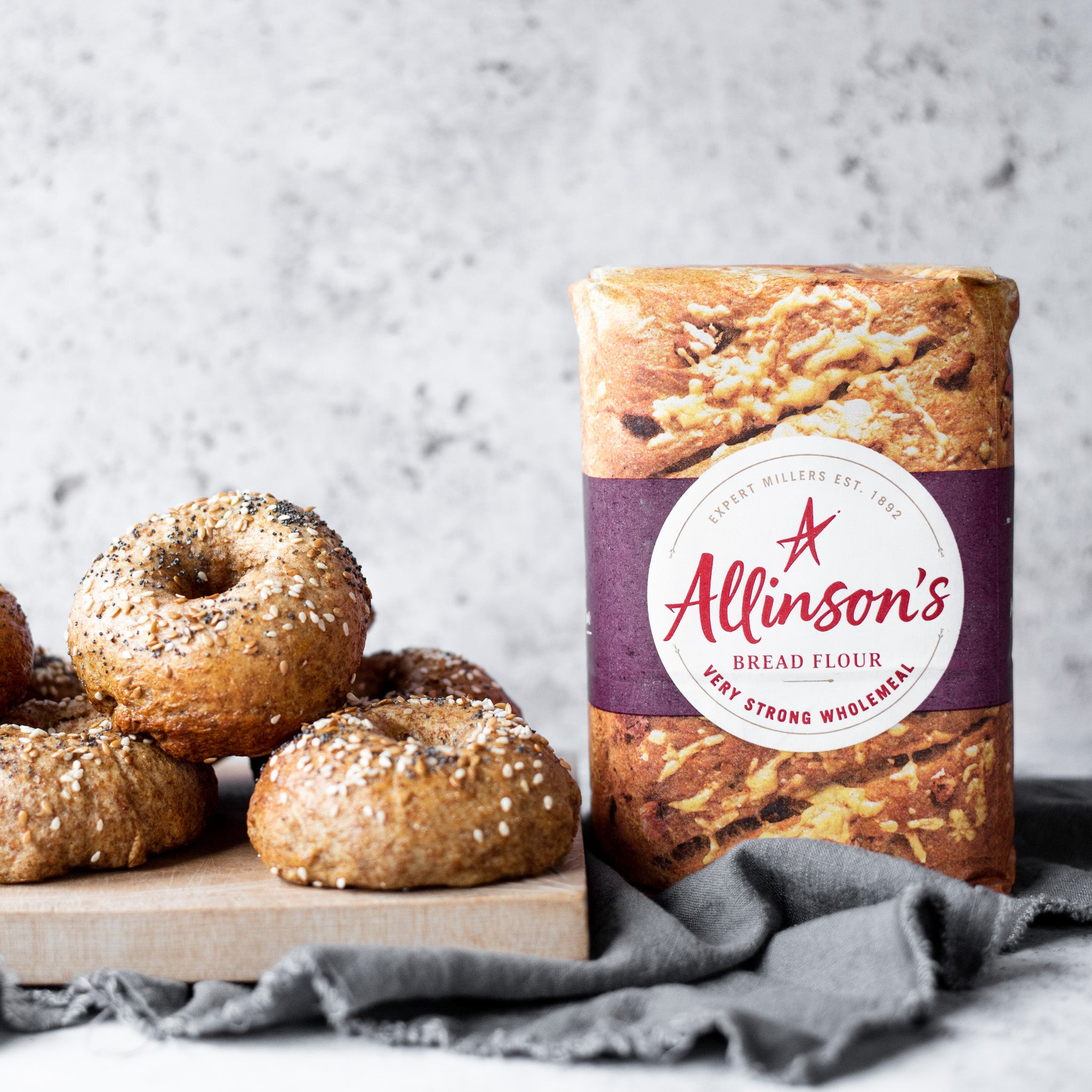 Allinsons-Wholemeal-Bagels-1-1-Baking-Mad-1.jpg
