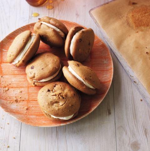 1-phil-vickery-maple-peacan-cookies-web.jpg