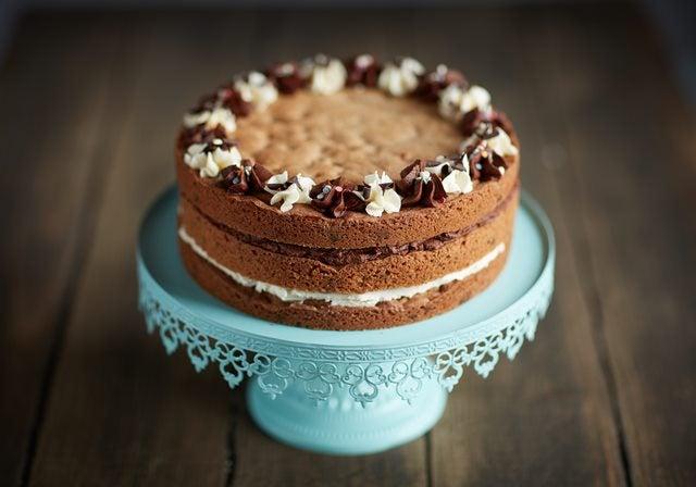 1-giant-layered-cookie-cake-web-1.jpg