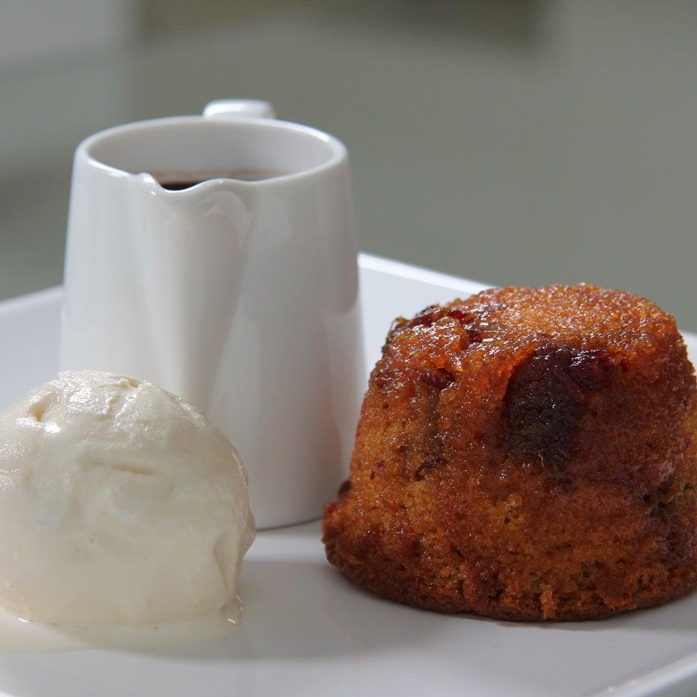 1-Sticky-Toffee-Pudding-web.jpg