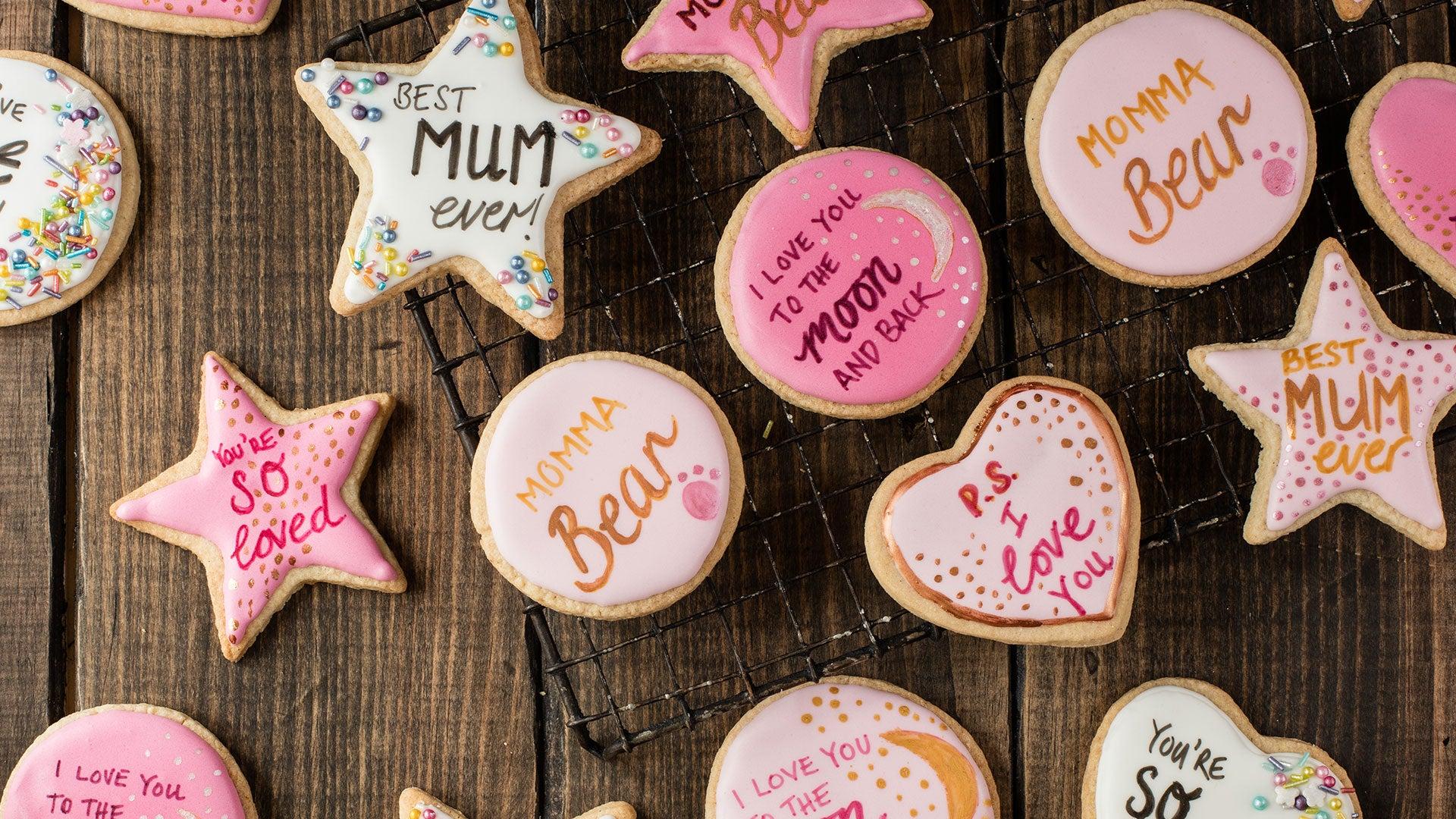 Mothers-Day-Cookies_Header.jpg
