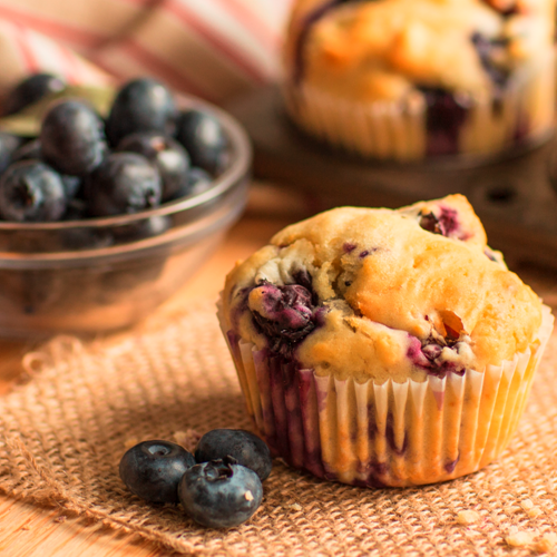 1-BlueBerry-Muffins-WEB2.png