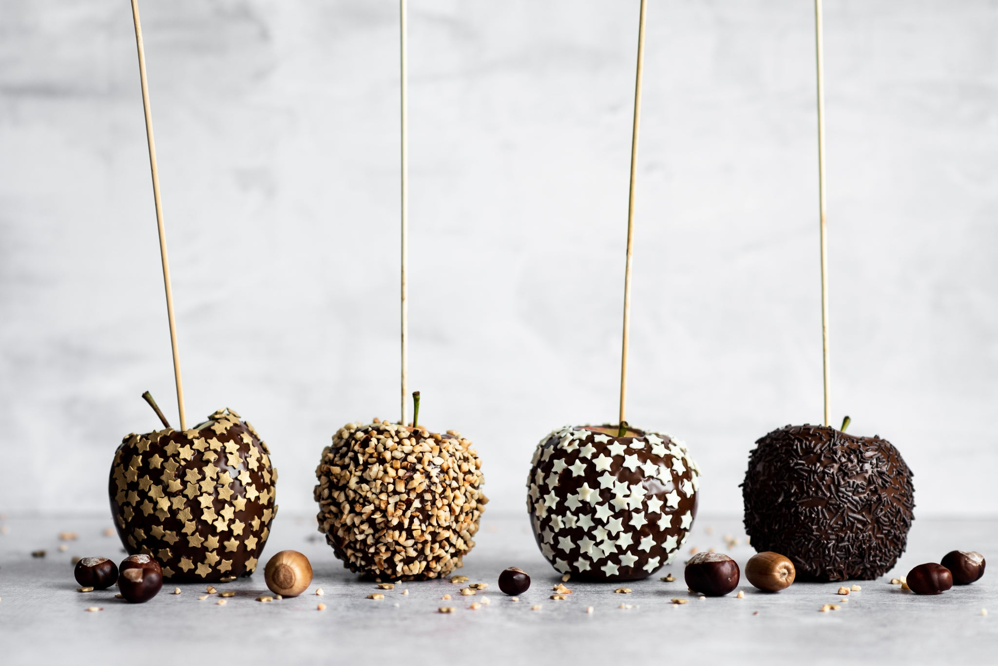 Chocolate-Dipped-Apples-WEB-RES-9.jpg