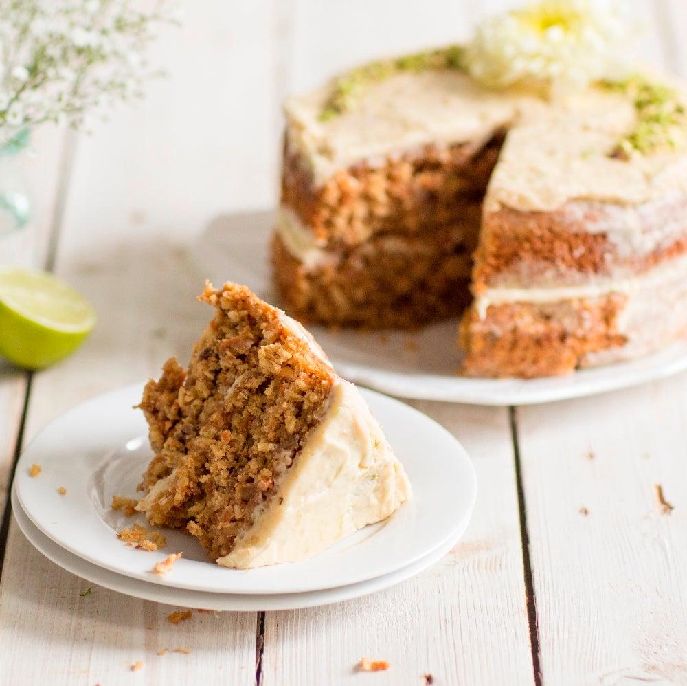 1-Billingtons-Easter-Carrot-Cake-Reshoot-2-cropped-WEB.jpg