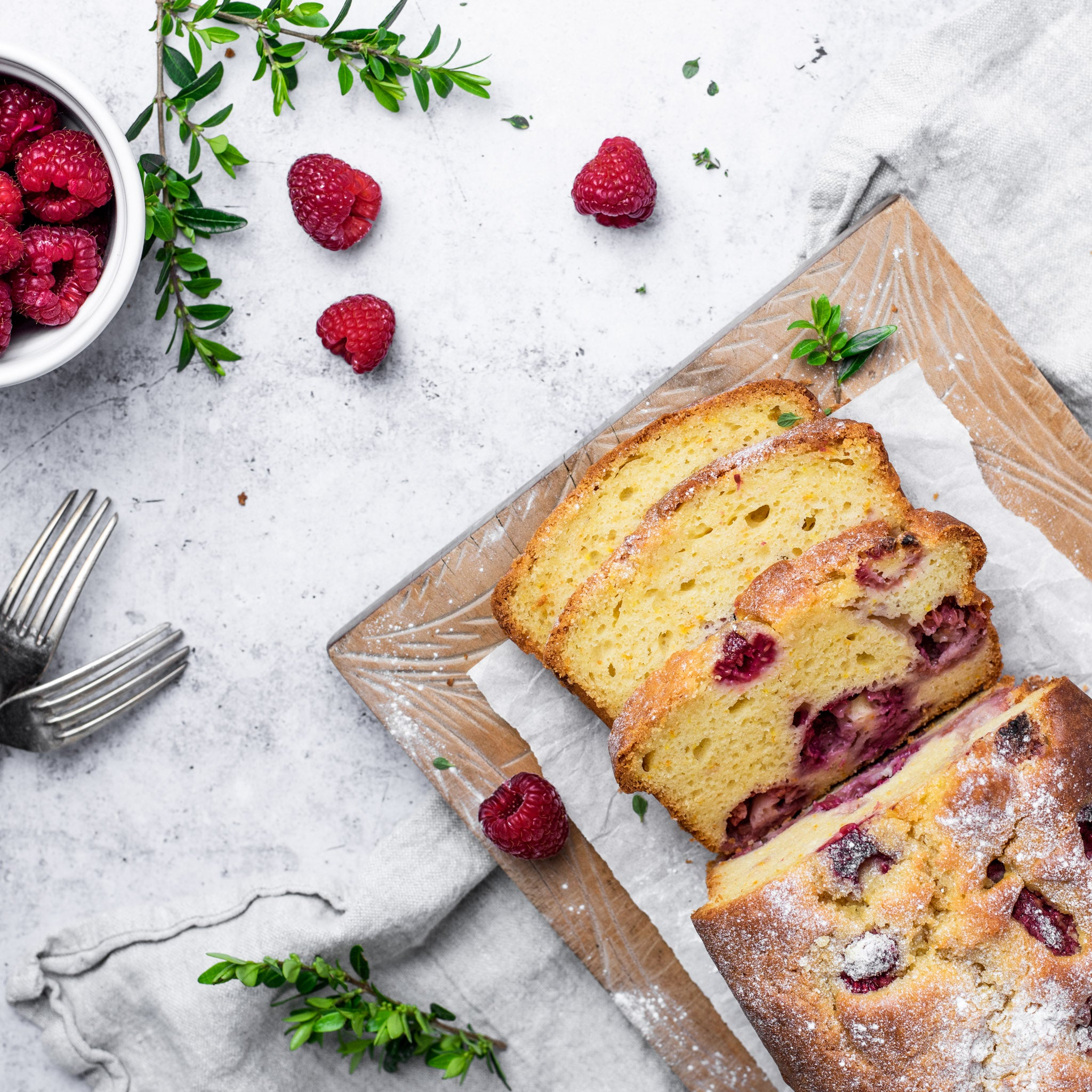 Allinsons-Orange-Raspberry-Loaf-Cake-1-1-Baking-Mad-6.jpg