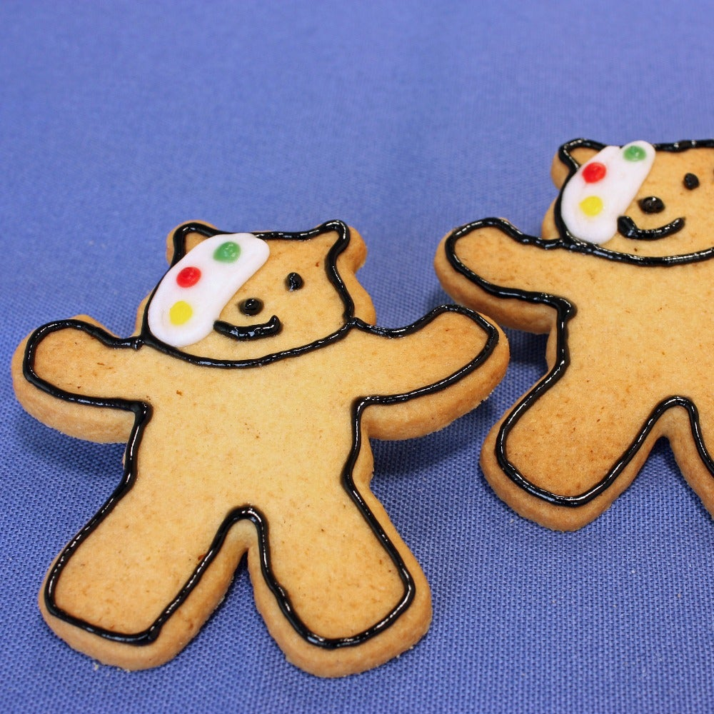 1-Pudsey-bear-cookies.jpg