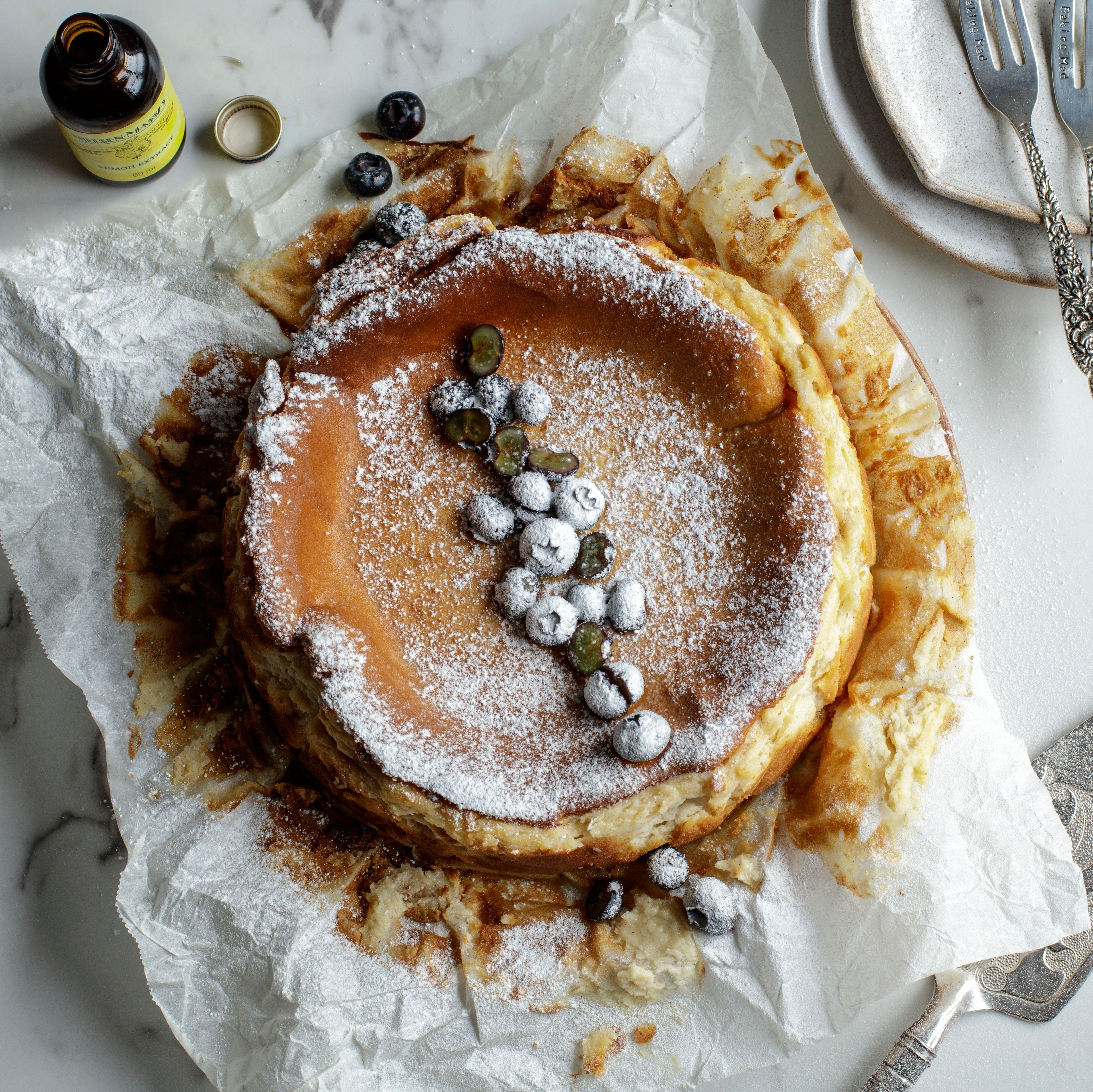 Baked-Lemon-Cheesecake-(2).jpg