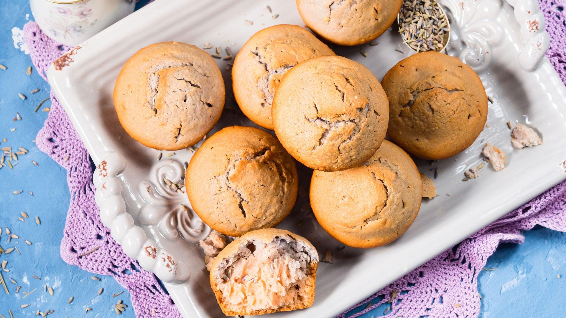 Lemon-Lavender-Muffins_Header.jpg