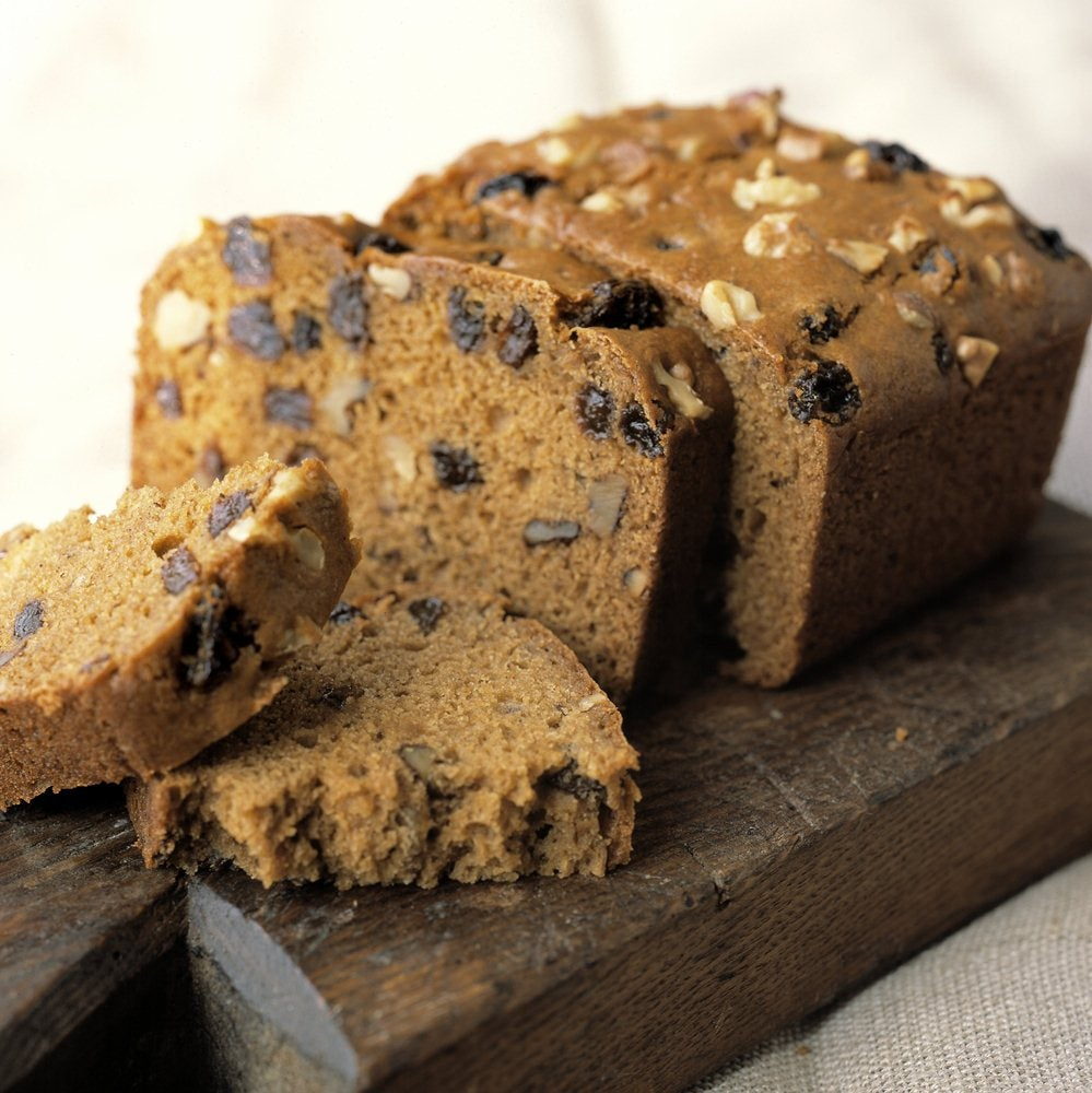1-Cinnamon-raisin-tea-loaf-big-web.jpg