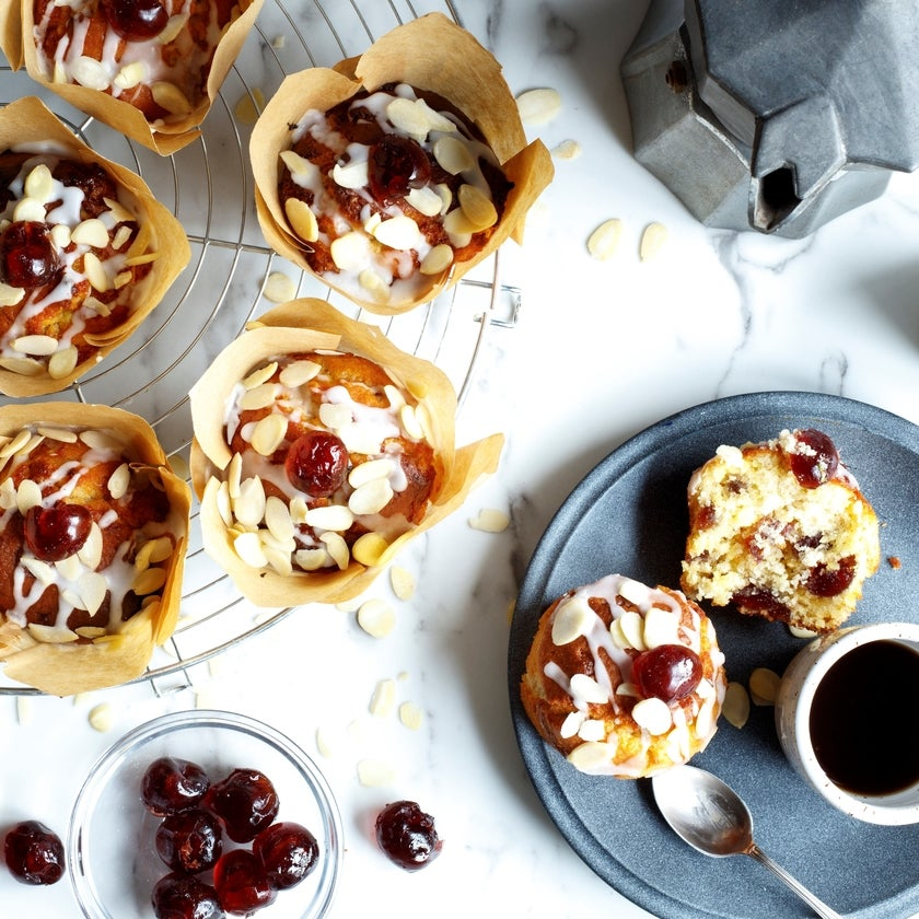 Bakewell-Muffins_SUMMARY.jpg