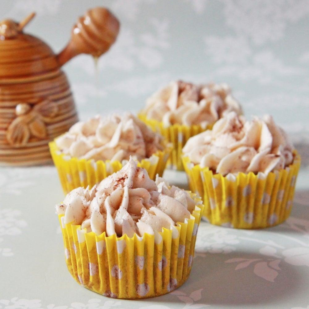 1-Banana-and-honey-muffins-web.jpg