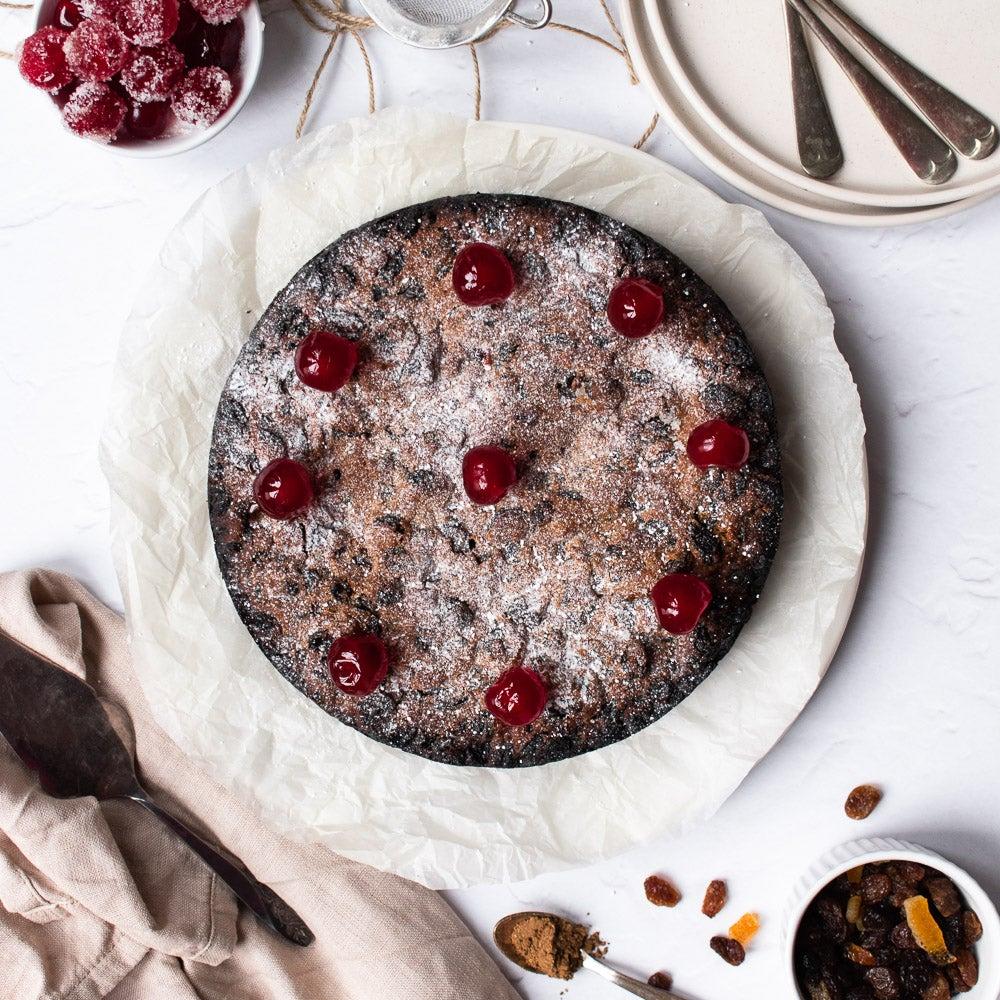 Vegan-Fruit-Cake-(4).jpg
