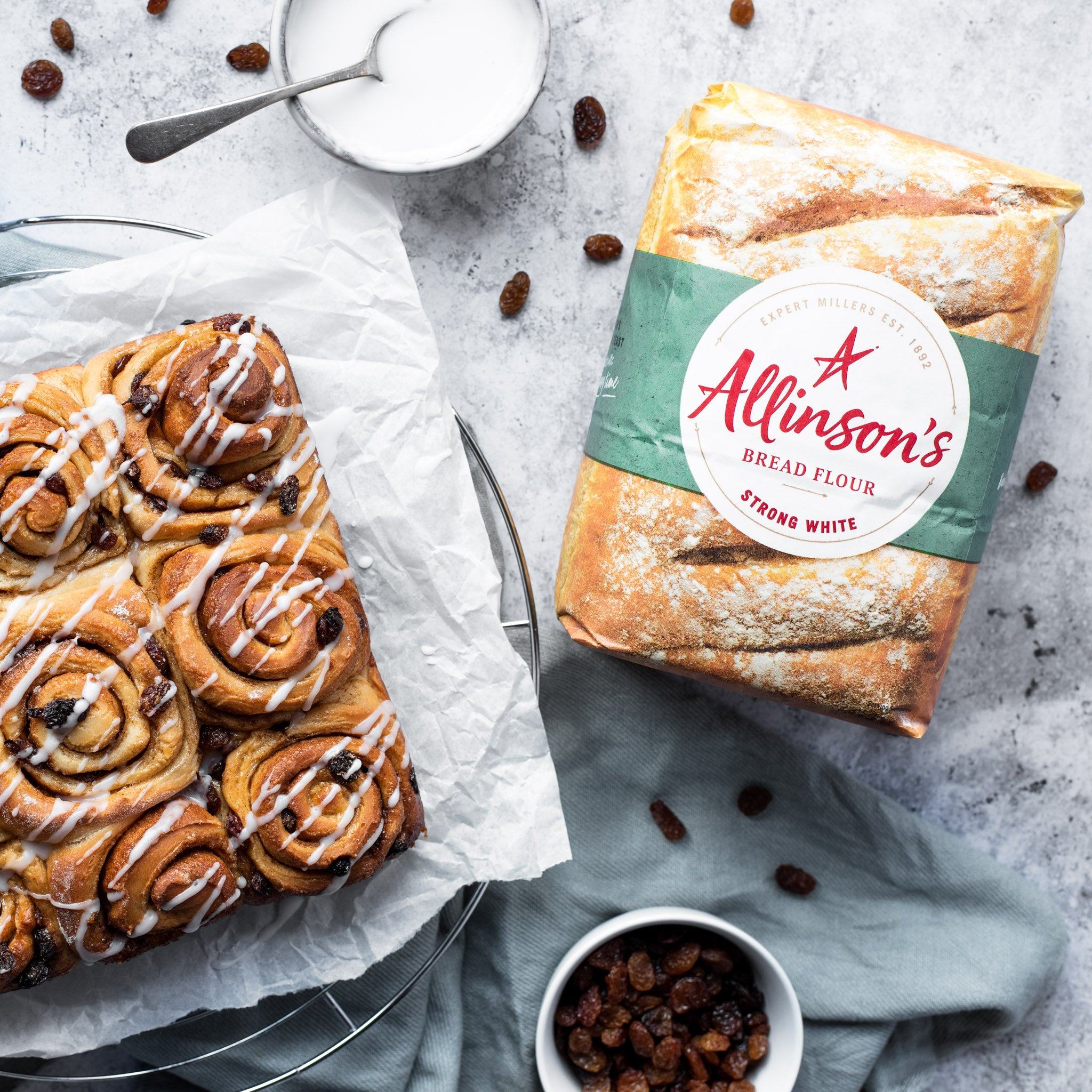 Allinsons-Chelsea-Buns-1-1-Baking-Mad-2.jpg