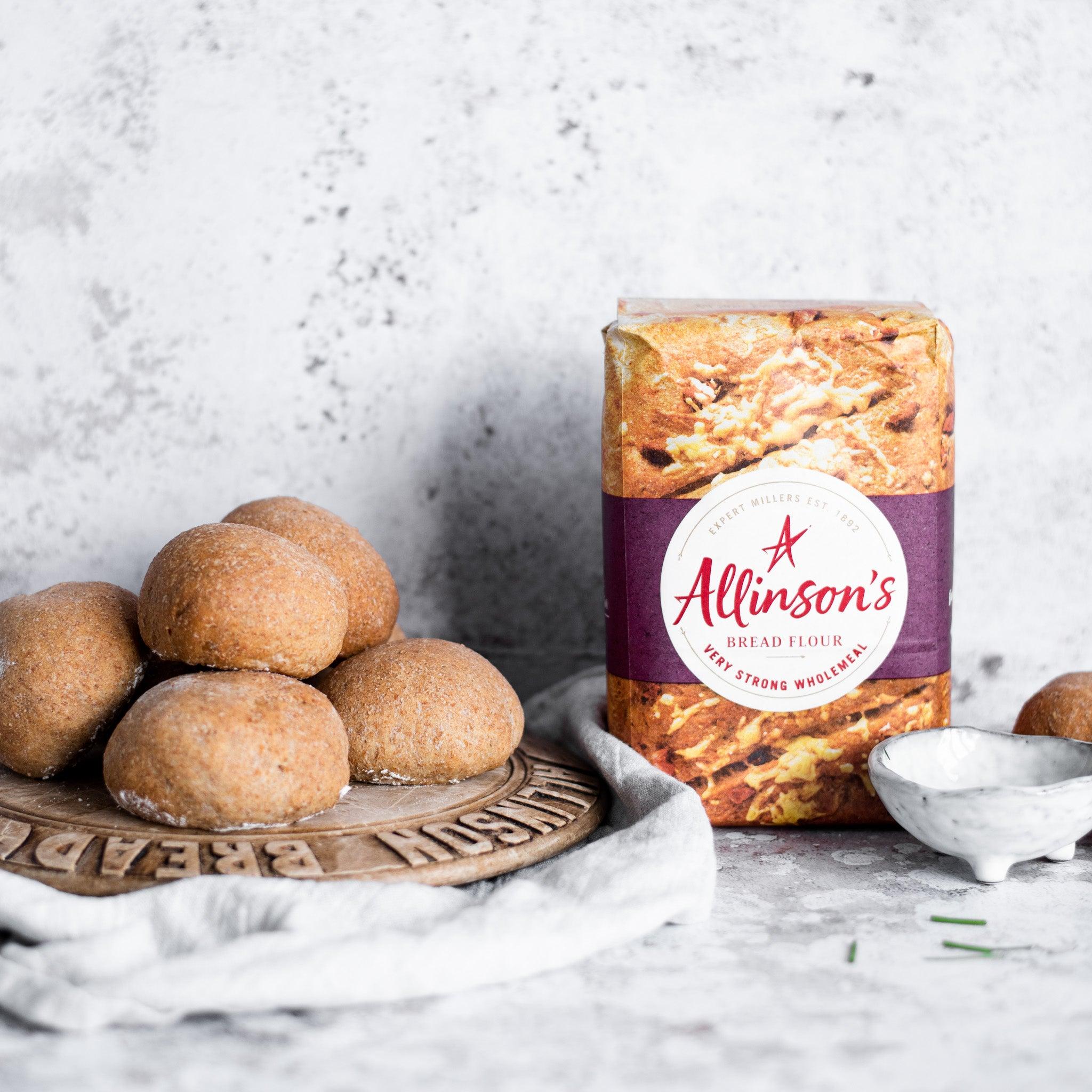 Wholemeal-Bread-Rolls-by-Allinson-s-(3).jpg